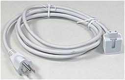 apple-590-5254-65-watts-power-cable-uheb37xiw05ucjnt