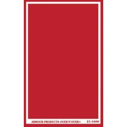 over-n-over-reusable-stencils-5-x8-blank-uyiwjw41gak2drf9