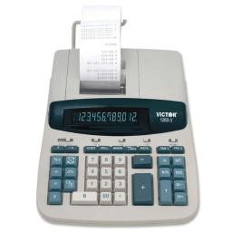 Victor oem calculators,