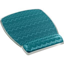 3m-workspace-solutions-mw308-gr-mouse-pad-wrist-rest-gel-8xrhssvwkzz3y7bb