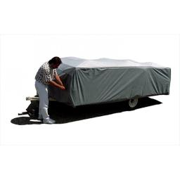 adco-12293-sfs-aquashed-folding-tent-trailer-cover-12-ft-1-in-to-14-ft-6349580508d08217