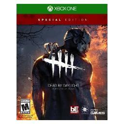 dead-by-daylight-special-edition-online-only-eruxqacizmnpbmdo