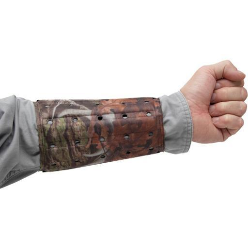 30-06 OUTDOORS GVAG-1 30-06 OUTDOORS ARM GUARD GUARDIAN VENTED CAMO thumbnail