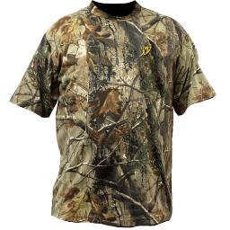 Scent blocker cstedxl scent blocker t-shirt mens w/s3 s-sleeve rt-edge x-large thumbnail