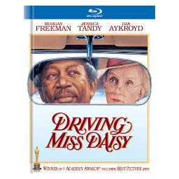 Driving miss daisy (blu-ray book) BR330131