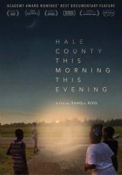 Hale county this morning this evening (dvd)