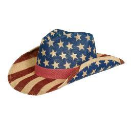 american-flag-cowboy-hat-usa-patriotic-us-united-states-of-america-western-gift-89ykmz83oqvc9ny1
