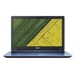 acer-america-a3155152s5-15-6-in-ci57200u-6g-1tb-windows-10-laptop-1tnayzjjauaptizl