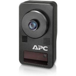 Apc by schneider electric nbpd0165 netbotz camera pod 165