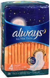 always-ultra-thin-overnight-pads-with-flexi-wings-6-packs-of-28-phbjy05653g7zsfc