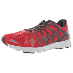 361 Mens Nocti-Lite Lifestyle Workout Running Shoes