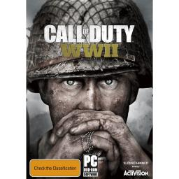 activision-33543-pc-call-of-duty-wwii-qx9w9opd2bioifu3