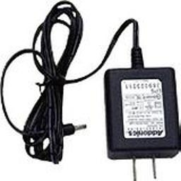 addonics-aapac5vcn-5v-power-adapter-with-center-neeq9vlvtudjwqmh