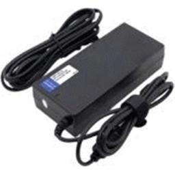 Addon 693710-001-AA 65W, 18.5V at 3.5A Laptop Power Adaptor for HP Notebook