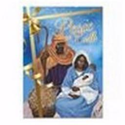 african-american-expressions-181270-card-boxed-peace-on-earth-no-c936-box-of-15-idmspsfybhwhvqey