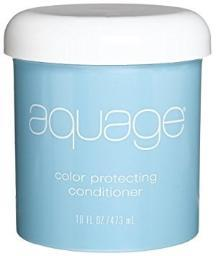 aquage-color-protecting-conditioner-ch5krq7bs9i2a0zg