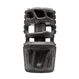 Wild game innovations r12i20-7 360 degree ir digital trail camera