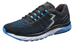 361 Men's Strata 3 Running Shoe