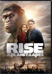 Rise of the planet of the apes (dvd/digital hd) D2333106D