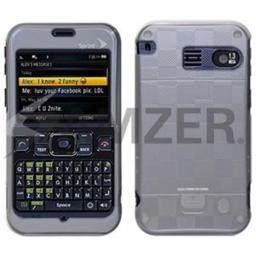 91547-amzer-clear-snap-on-crystal-hard-case-8b5170adae002a23
