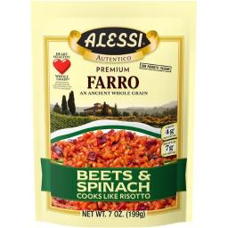 alessi-284475-7-oz-farro-with-beets-spinach-pack-of-6-dpdgmao6wjcrynqz