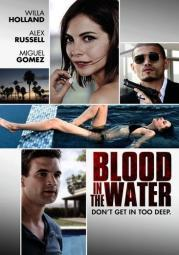 mod-blood-in-the-water-dvd-non-returnable-2016-wdqxb5k0spoif5re