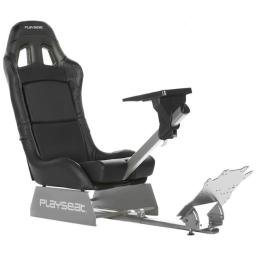 Playseat RR.00028 Revolution Gaming Chair - Black