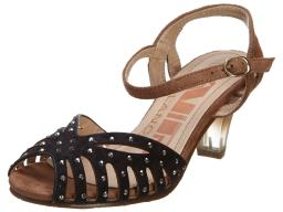 air-balance-black-brown-combo-sandals-shoes-with-heels-womens-style-abs1340-53asji1scwc9nwqb
