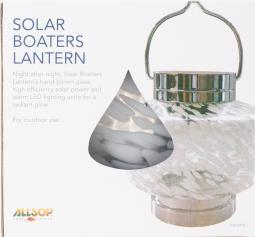 glass-solar-boaters-lantern-5-5-x5-25-square-white-uaxi4g9b9wzoz2tg