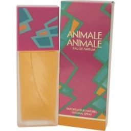 animale-animale-by-animale-parfums-for-women-pihyurg7lglfwxbv