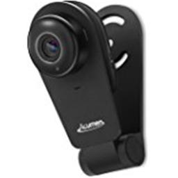 acumen-acu-d01-0100x1-mini-indoor-wi-fi-wireless-ip-security-surveillance-camera-black-4l3pxoai32dmerex