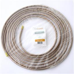 ags-akcnc-625-0-37-in-x-25-ft-brake-fuel-transline-tubing-coil-8d72ef7be4ac3204