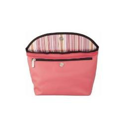 Urban factory bty04uf koskin red bag for camera