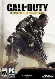 call-of-duty-advanced-warfare-standard-edition-m-nla-vrvsfudgweijahiw