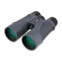 Carson Optical TD-050, 3D Series TD-050 10x 50mm Binocular with High Definition Optics Carson Optical TD-050