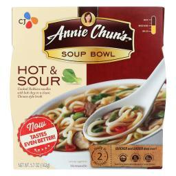 annie-chun-hot-and-sour-soup-bowl-case-of-6-5-7-oz-dioiyij2mltzqpvp