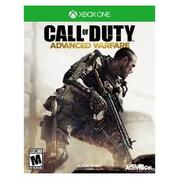 call-of-duty-advanced-warfare-standard-edition-m-5qs9vgvzheqxjcvm