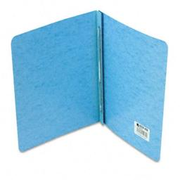 acco-25072-presstex-report-cover-prong-clip-letter-3-capacity-light-blue-yhpxtop6gakwx1es
