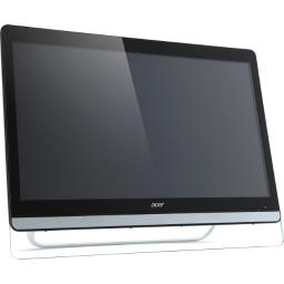 acer-america-displays-um-ww0aa-004-21-5in-lcd-touch-1920x1080-ig4fnflkw1ovuavq