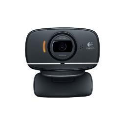 Logitech 960-000841 webcam b525