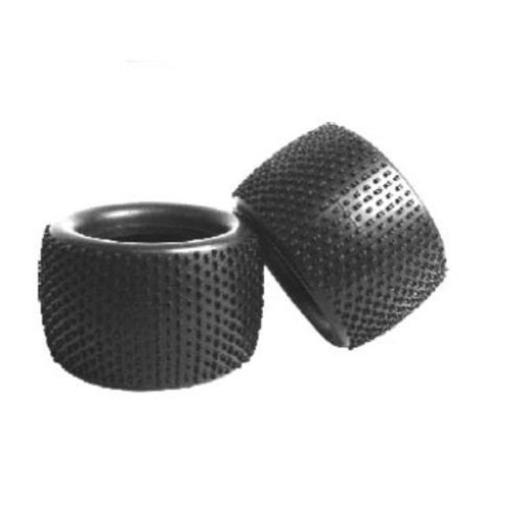 Tires - Redcat RC Racing Vehicle Parts