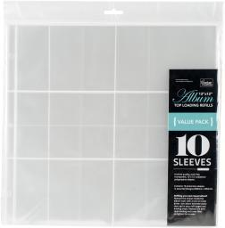 couture-creations-3-ring-page-protectors-12-x12-10-pkg-assorted-layouts-hkxvewuofao6icjj
