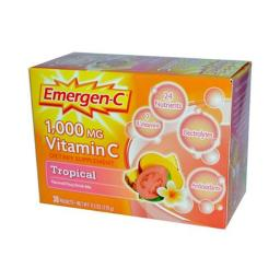 alacer-351288-alacer-emergen-c-vitamin-c-fizzy-drink-mix-tropical-1000-mg-30-packets-2678723f149fb5d4