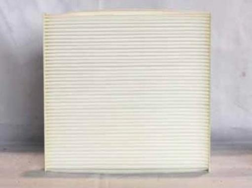 NEW CABIN AIR FILTER FITS ACURA TSX 2009-2014 ZDX 2010-2013 P3875 80292-SDA-A01