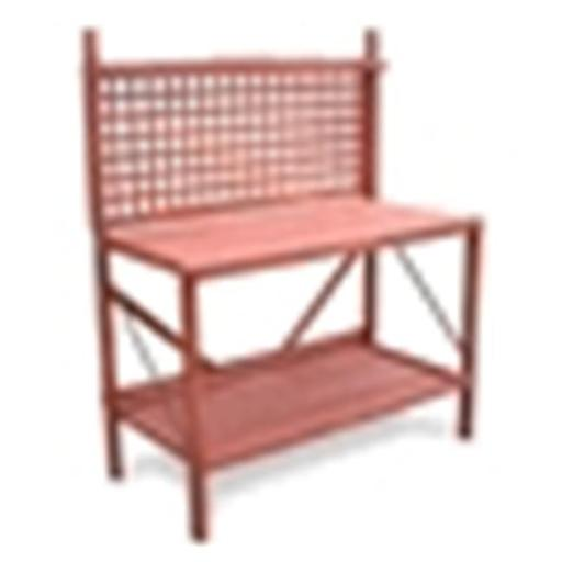 Merry Products Mpg-Pb01 Wood Potting Bench