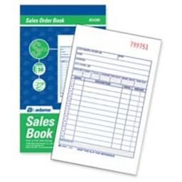 adams-business-forms-abfdc4705-sales-order-book-2-part-4-19in-x7-19in-3a375ca44673beb8