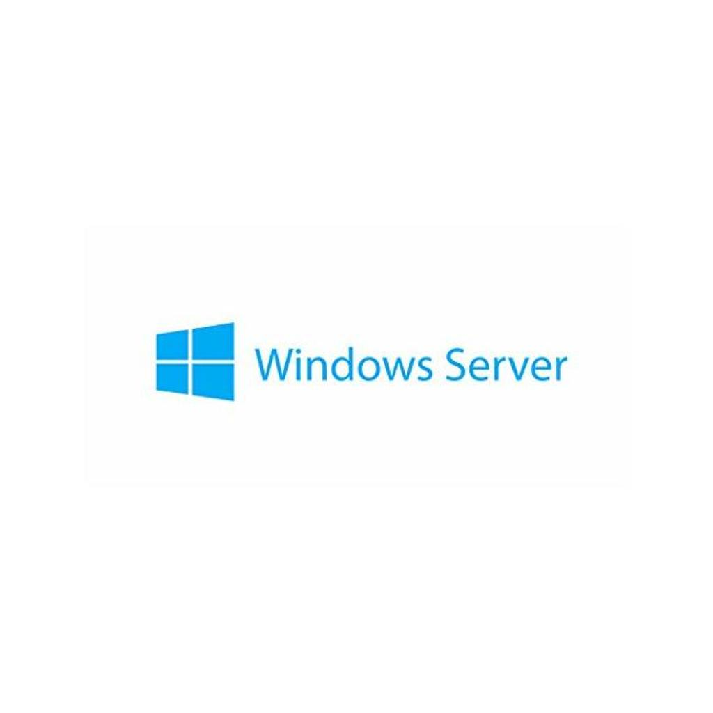 Lenovo data center 7s050028ww ms windows svr 2019 cal (10 device)