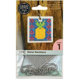 metal-necklace-punched-for-cross-stitch-square-w-ball-chain-ubcbzjhpz41dtoog