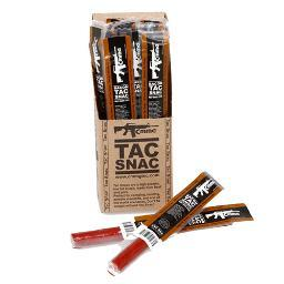 Cmmg, inc 13401fd-pack cmmg, inc 13401fd-pack tac snack, bacon, 12-pack