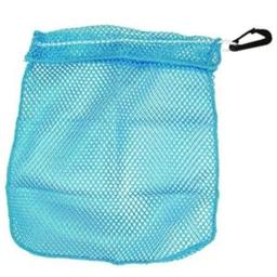 adventure-products-60325-8-x-10-shell-bag-works-great-for-all-ages-122b802a28bec536